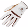 Selling: Bionic Women's RelaxGrip Caramel Palm Golf Glove - Right