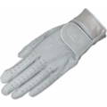 Selling: Glove It Women's Signature Collection Golf Glove - Right