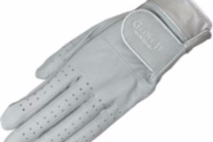 Selling: Glove It Women's Signature Collection Golf Glove - Left