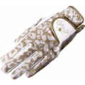 Selling: Glove It Women's Printed Collection Golf Glove - Left