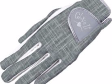 Selling: Glove It Women's Printed Collection Golf Glove - Right