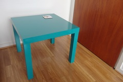 Selling: IKEA coffee table