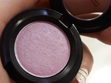 Venta: Sombra Mac - Blooming Mad