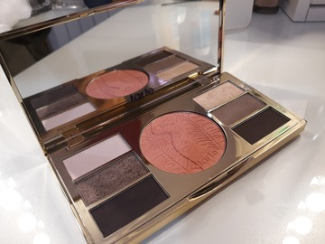 Venta: Tarte - Eye & Cheek Palette Miracles