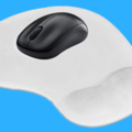 Sell: 400 White Mousepads