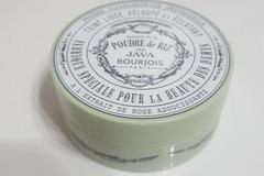 Venta: Polvos faciales iluminadores Bourjois