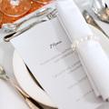 Ilmoitus: Valkoiset lautasliinat 70 kpl