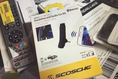 Sell: Miscellaneous electronics and cellphones accessories
