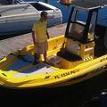 Offering: Marine electronics maintenance - New Smyrna Beach, FL