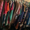 Sell: 100 pc New Women's Clothing lot