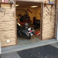 Monthly: Skull Moto Shop Expert Repair and Do-It-Yourself Motorcycles