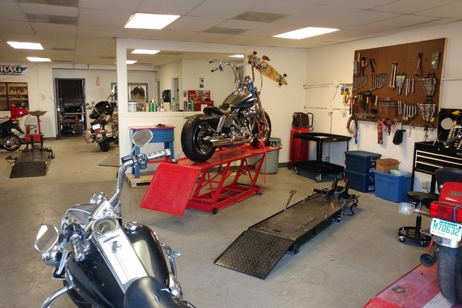 Skull moto shop expert repair and do it yourself motorcycles skull moto shop expert repair and do it yourself motorcycles solutioingenieria Image collections