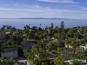 Requesting: Sailing Santa Barbara to Hawaii, Need Crew!