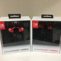 Sell: Beats By Dre PowerBeats Wireless Earphone Lot MSRP $1500