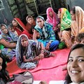 Free Listing: Day out with a MBA who is working to change Rural Bihar!