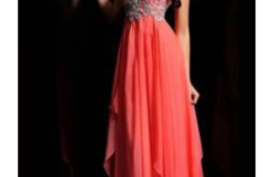 Sell: Brand New Lot of 20 Women's Beautiful any occasion Dresses