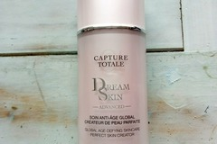 Venta: DreamSkin Capture Totale Dior 30ml