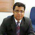Free Listing: Day out with Lovish Ahuja- Star Sustainability Professional!