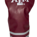Selling: Team Golf Texas A&M Aggies Vintage Driver Headcover