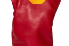 Selling: Team Golf USC Trojans Vintage Driver Headcover