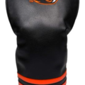 Selling: Team Golf Oregon State Beavers Vintage Driver Headcover
