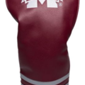 Selling: Team Golf Mississippi State Bulldogs Vintage Driver Headcove
