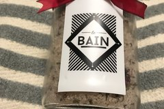 Product: Le Bain Bath Soak