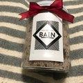 Product: Le Bain Bath Soak