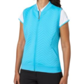 Selling: Slazenger Women's Tech Collection Quilted Vest