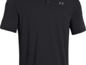 Selling: Under Armour Men's Performance Golf Polo