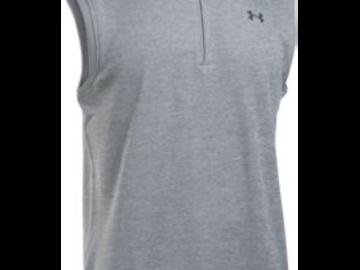 Selling: Under Armour Men's Storm Sweater Vest