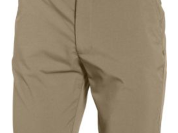 Selling: Under Armour Men's Match Play Golf Shorts
