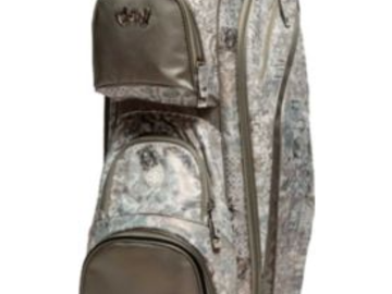 Selling: Glove It Women's Golf Bag