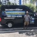 Requesting: Mobile marine canvas & Upholstery services,Miami,Fl
