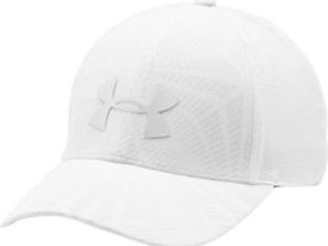 Selling: Under Armour Men's Driver 2.0 Golf Hat - One Size