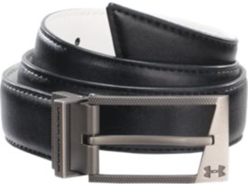 Selling: Under Armour Men's Reversible Leather Golf Belt