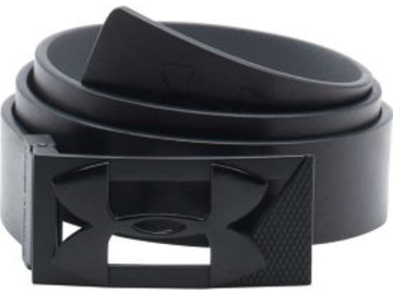 Selling: Under Armour Men's PU Leather Reversible Golf Belt