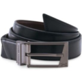Selling: Under Armour Men's Stretch Reversible Leather Golf Belt