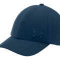 Selling: Under Armour Women's Solid Golf Hat - One Size