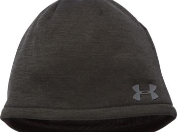 Selling: Under Armour Men's Sweater Fleece Golf Beanie