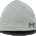 Selling: Under Armour Men's Sweater Fleece Golf Beanie