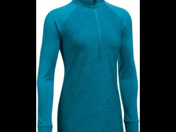 Selling: Under Armour Women's Zinger Quarter-Zip Golf Pullover