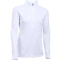 Selling: Under Armour Women's Zinger Quarter-Zip Golf Pullover