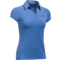 Selling: Under Armour Women's Zinger UPF Golf Polo