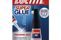 Myydään: Super glue