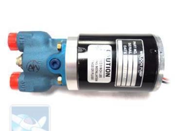 Parts Available: C4033-G Pump