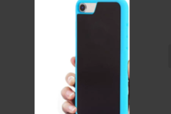 Sell: Anti Gravity Selfie Magical Nano Sticky Case-iPhone 7 (75)