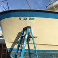 Offering: Marine Fiberglass Work and More - Tallahassee, FL