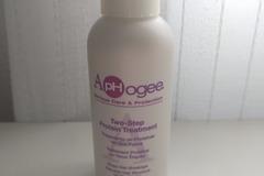 Venta: Aphogee tratamiento proteína