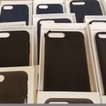 Bulk Lot: Original  Apple iPhone 7/8 and 7/8 Plus cases